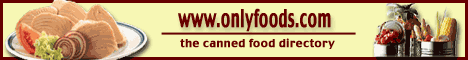 ONLYFOODS